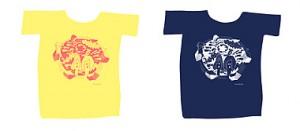 tshirt_goods